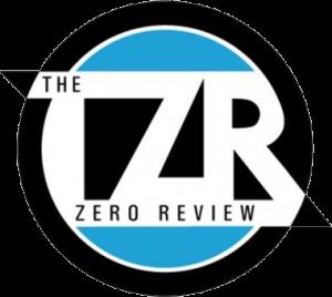 TZR-380x340